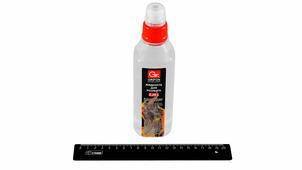 """Жидкость для розжига """"Grifon Light"""", 250мл.5366/11-g"""