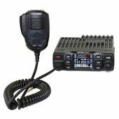 автомобильные радиостанции Optim Voyager