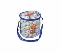 Мячи для настольного тенниса Effea 5035