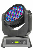 Chauvet Q-Wash 560Z-LED