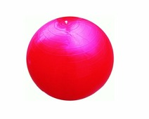 Мяч гимнастический 6002-26