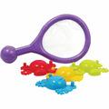 Игрушка для купания PLAYGRO Морские жители (0183191)