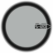 Слипмат Ortofon SERATO S-120 (Пара)