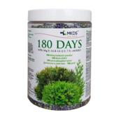 MKDS Удобрение длительного действия 180 DAYS для хвойных и вечнозеленых растений