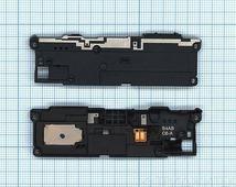 Полифонический динамик (Buzzer) для Xiaomi Redmi Note 4X