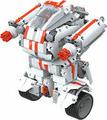 Конструктор Xiaomi Mi Robot Builder