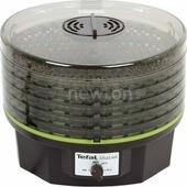Сушилка для овощей и фруктов Tefal Fruit Air DF100830