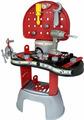 Набор Palau Toys Механик-макси (в коробке)