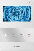 Видеодомофон Slinex SQ-04M (белый)