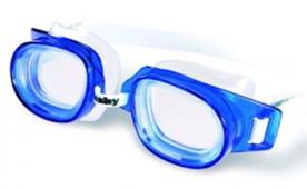 Очки для плавания Fashy 4106 Junior-2