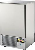 Шкаф шоковой заморозки Apach SH10 (встр. агрегат)
