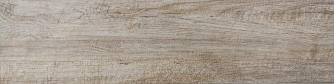 Плитка из керамогранита ProGRES 780461 Ronda коричневый светлый Керамогранит 20x80