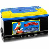 Автомобильные аккумуляторы Sznajder Marine 860 00 (100 А/ч)