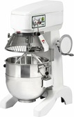 Планетарный миксер FIMAR EasyLine IP/30 F