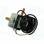 Термостат рабочий с медно-позолоченными контактами для котлов Protherm 0020027572