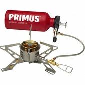 Горелка Primus мультитопливная Omnifuel II