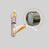 Преобразователь давления измерительный ПД100И-ДГ0,04-167-0,25.6