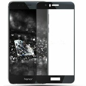 Защитное стекло Aiwo Full Screen Cover 0.3 mm Black Huawei Honor 9
