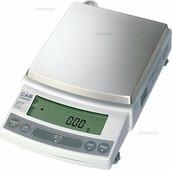 Весы лабораторные CAS CUX-4200H