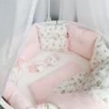 """Artwood Дизайнерский постельный комплект """"Зефир"""""""