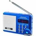 Perfeo PF-SV922 (синий)