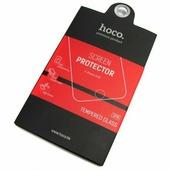 Защитное стекло Hoco
