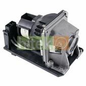 NP18LP/60003259(OBH) лампа для проектора Nec V311W/NP-V300X/NP-V300W+/V300X/V300W+
