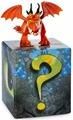 Spin Master Коллекционные фигурки Dreamworks Dragons («Драконы»)
