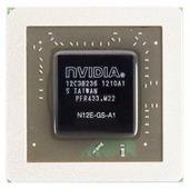 видеочип nVidia GTX560M, N12E-GS-A1