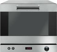 Конвекционная печь SMEGALFA43XE