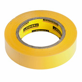 Изолента ПВХ на карточке STAYER 15 мм, 10 м, цвет желтый 12292-Y-15-10