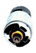 двигатель 14,4 GSR14,4V-Li BOSCH 2607022833