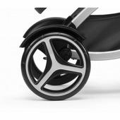Запасное колесо Chicco