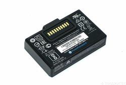 Аккумуляторная батарея для мобильного принтера Zebra ZQ300 P1083277-002 2200mAh 7.2V