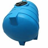 Укрхимпласт Емкость для воды G-1000