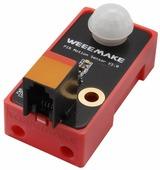 Датчик движения WeeeMake PIR Sensor