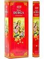Угольные благовония Hem Incense Sticks MAA DURGA (Благовония МАА дурга Хем), уп. 20 палочек.