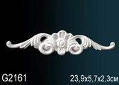 Лепнина Лепной декор перфект G2161