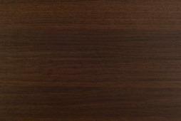 Плинтус МДФ Super Profil (80 мм) Орех Темный
