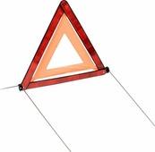 Знак аварийной остановки Kraft, KT 830008