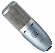 Конденсаторный AKG Perception 220