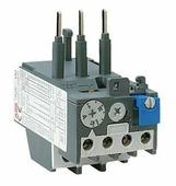 COS Шинные разводки BES750-30 для соединения контакторов АF580-750 ABB, 1SFN086104R1000
