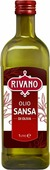 Monini Rivano масло оливковое Санса, 1 л
