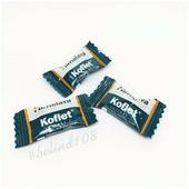 Леденцы и драже KOFLET Lozenge 1, Himalaya (кофлет Леденцы от кашля и боли в горле, Хималая), 1шт.