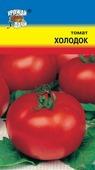 "Семена Урожай уДачи ""Томат Холодок"", 0,1 г"