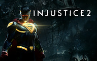 Warner Brothers Injustice 2 (WARN_3746)
