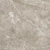 Плитка из керамогранита ProGRES GSR0122 Магма серый темный Керамогранит 60x60