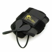 Перчатка тренировочная «Pro Shot Glove» 45.170.00.0 Weekend