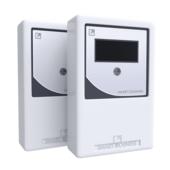 Smart Counter Plus счетчик посетителей с брелоком для сброса