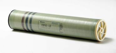 Мембрана обратного осмоса Hydranautics ESPA2 MAX-8040